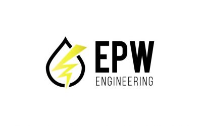 EPW Engineering joins forces with WCI Wastewater Engineers